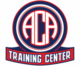 ACA Training Center